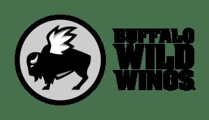 Buffalo Wild Wings - StepNpull.png