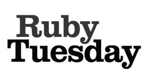 Ruby Tuesdays - StepNpull.png