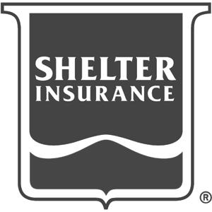 shelter insurance - StepNpull.png