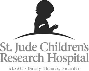 St. Jude Childrens Research Hospital - StepNpull.jpg