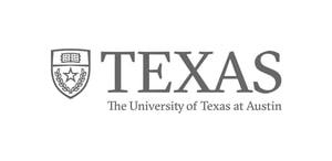 Texas University - StepNpull.jpg