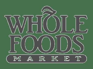 Whole Foods Market - StepNpull.png