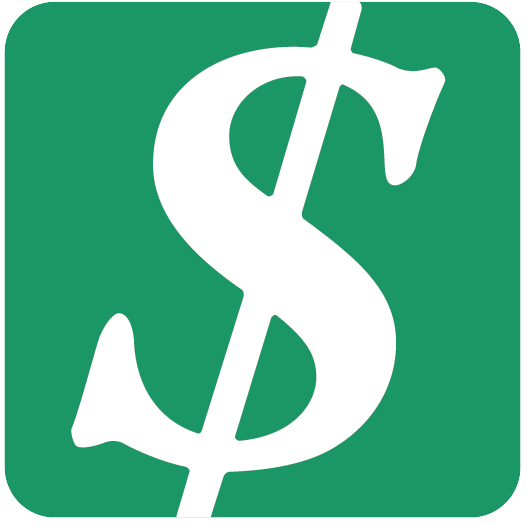 Money-Graphic-01.png