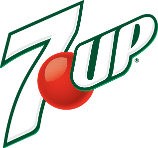 7up_New_Logo.png