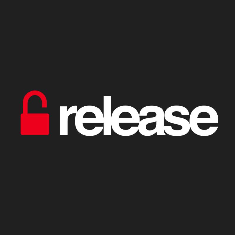 Release Square.jpg