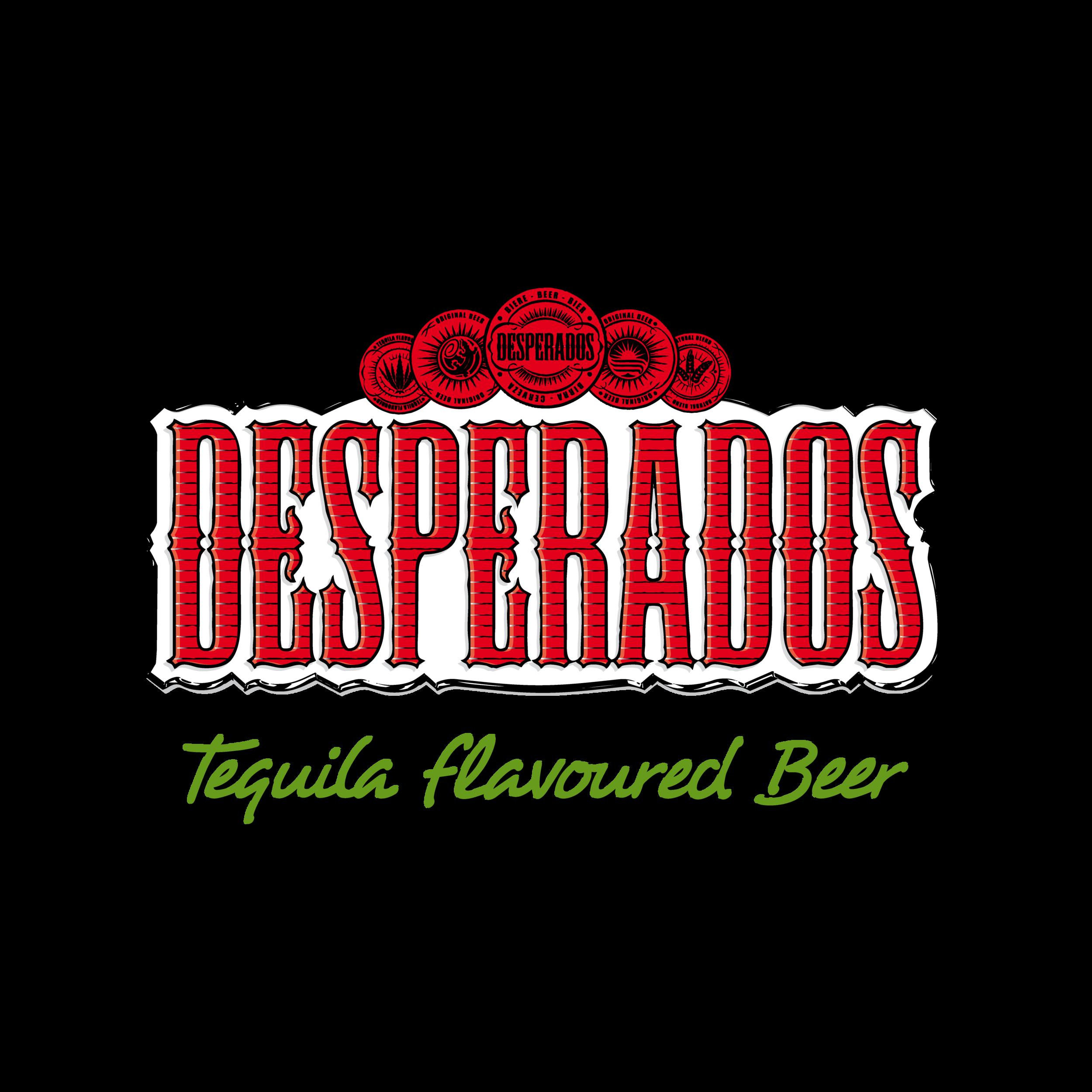 desperados-logo.png