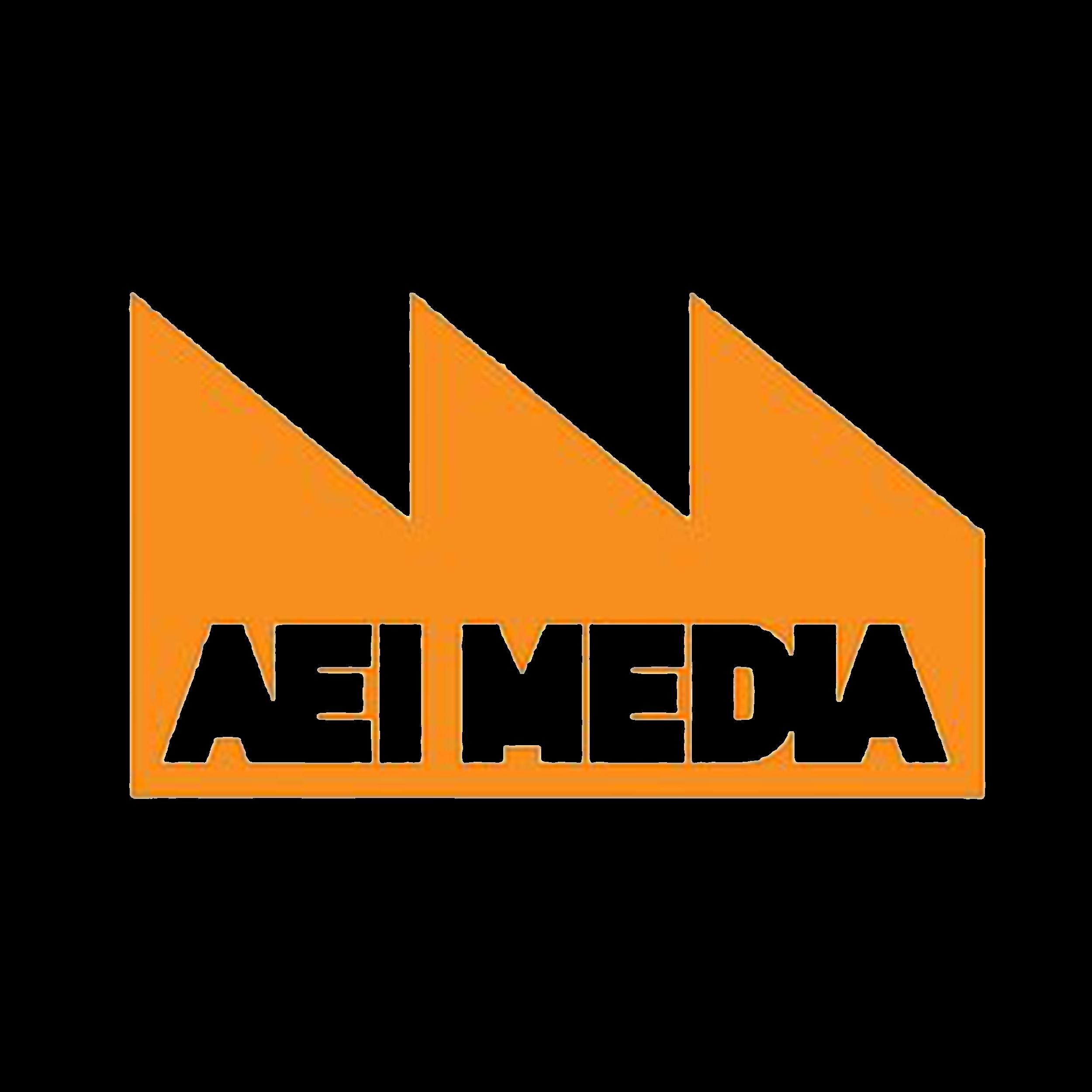 AEI Media Square.png