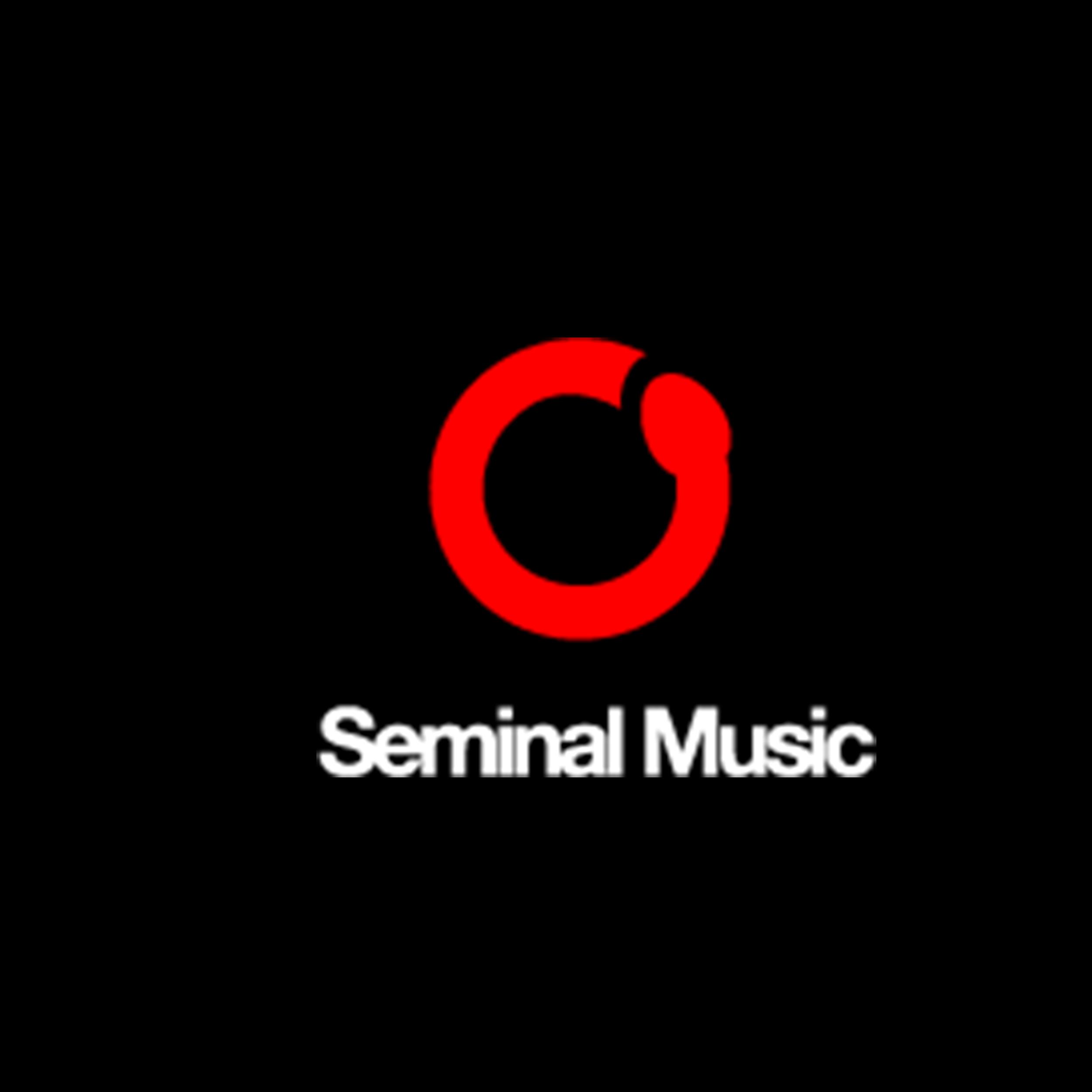 Seminal Music.png