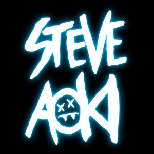 Steve Aoki Square.png