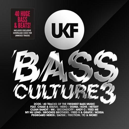 Bass Culture 3 .jpg