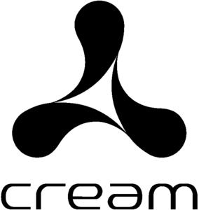 Creamnightclub.png