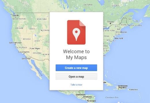 Google Maps 2.jpg