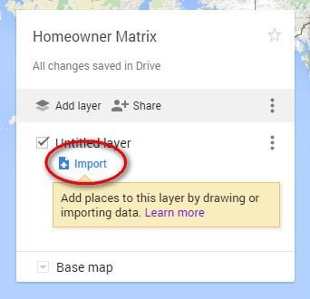 Google Maps 3.jpg