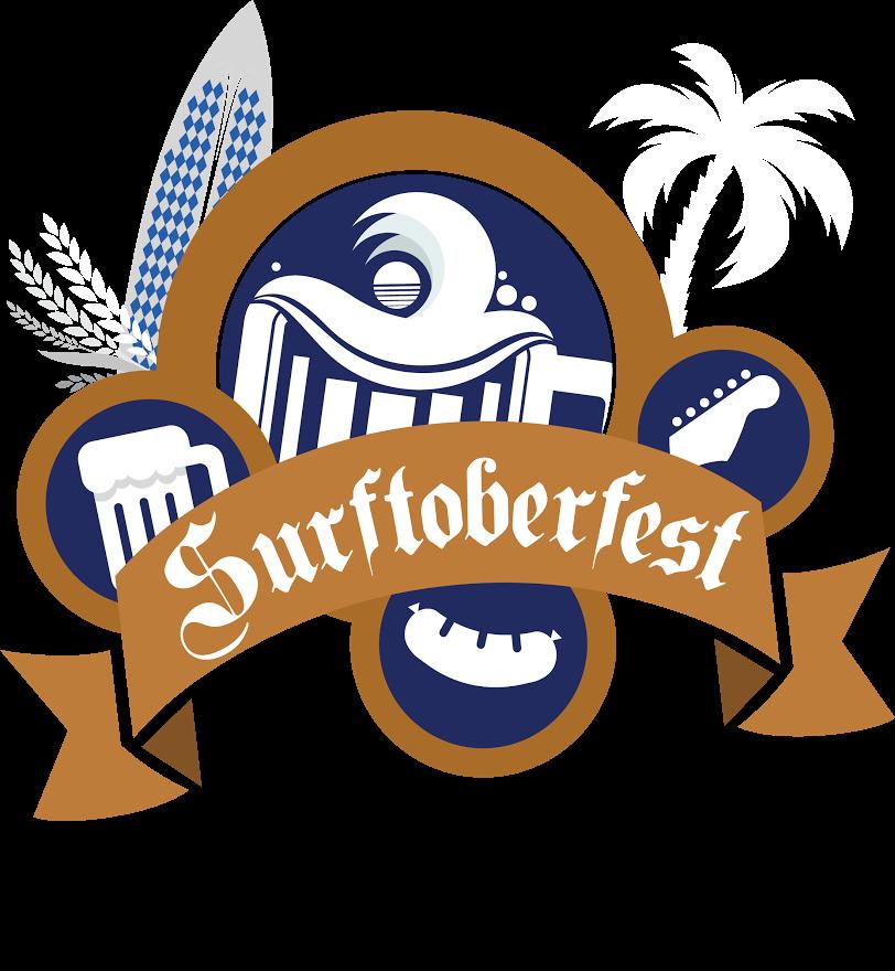 2017-09-22 Main Logo.png