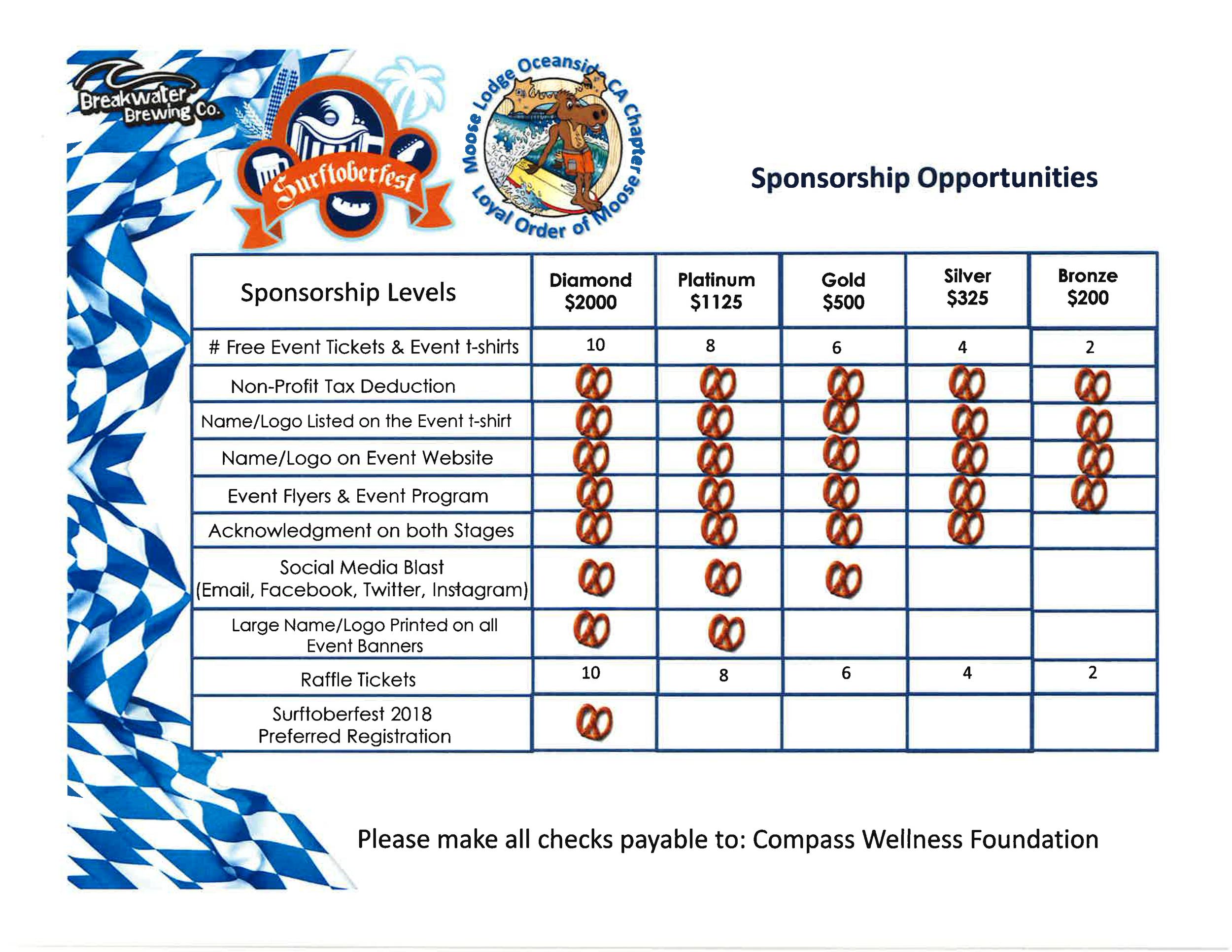 Sponsorship 9.7.2017 C.png