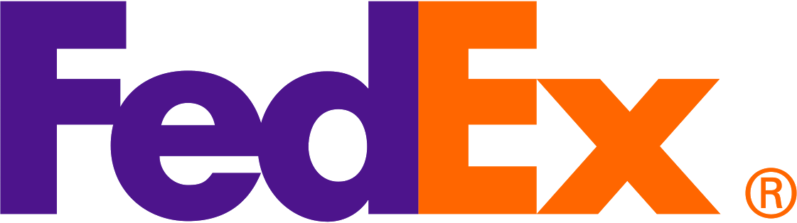 2017-09-22 K FedEx.png