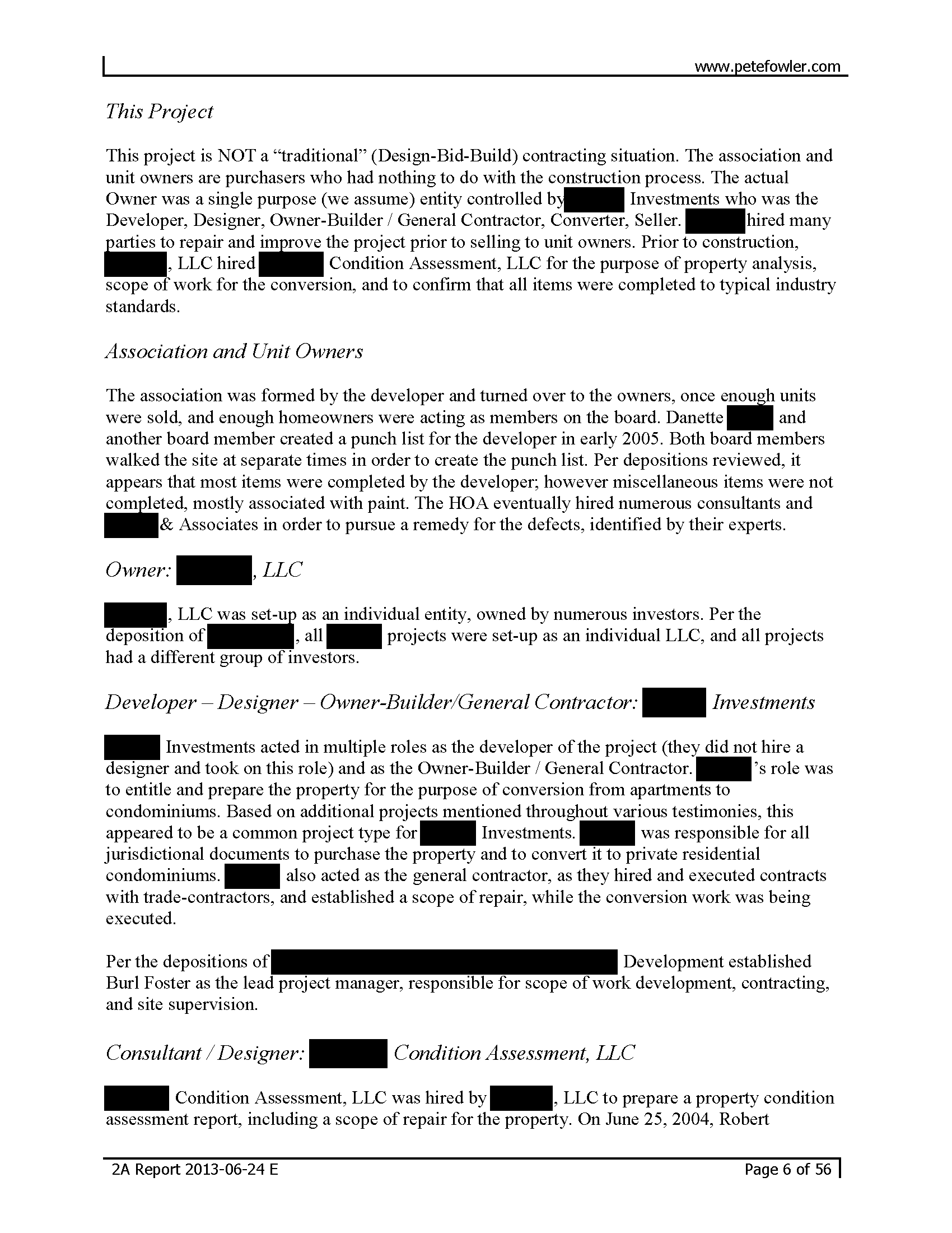 4_Report_2013-06-24_incl_K101_Redacted 3 pages_Page_2.png