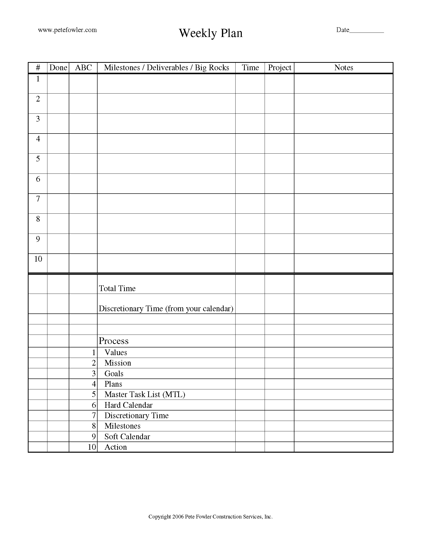Weekly_Planning_Forms_08-01-21_B_Page_1.png