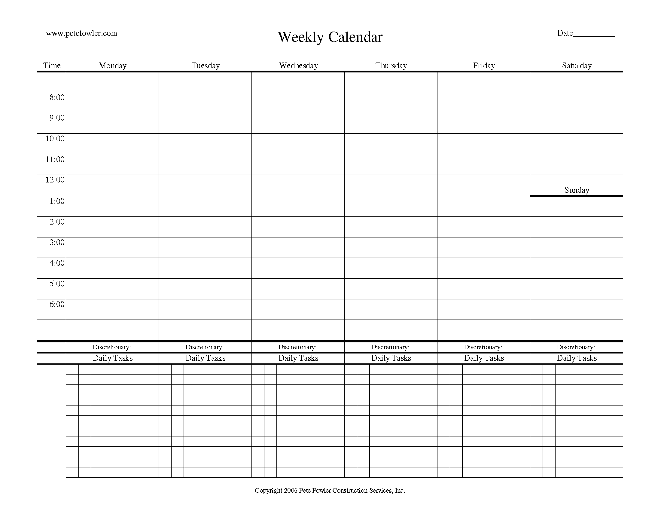 Weekly_Planning_Forms_08-01-21_B_Page_2.png