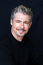 Paul Kushner