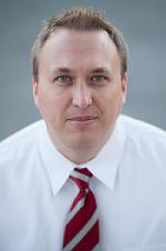 Adam Hjorth