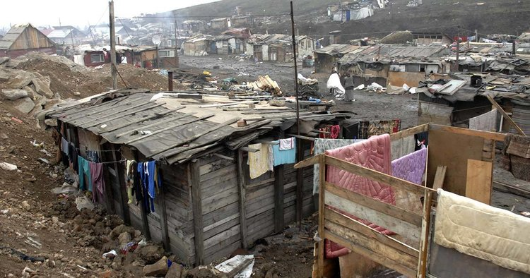 what-is-a-slum-definition-in-romania.jpg