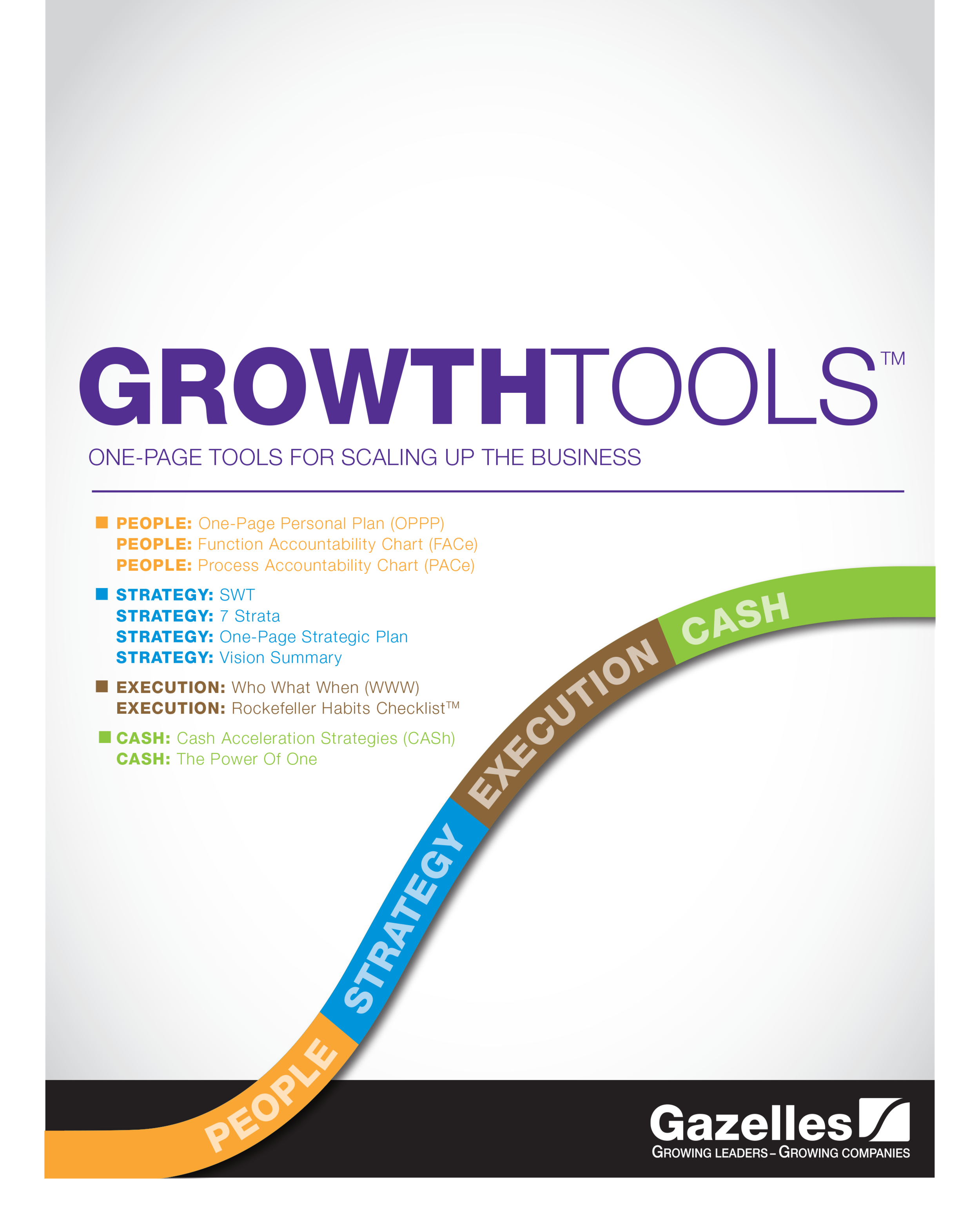 growth-tools-all-1.png