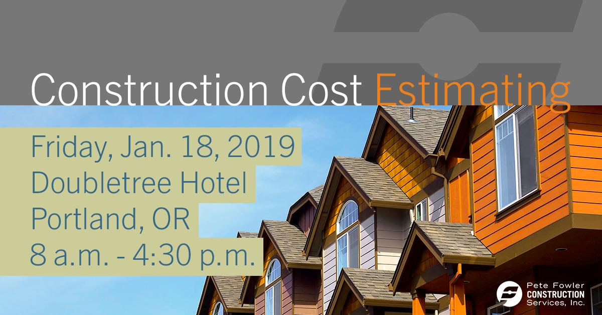 C 2019-01-02_cost-estimating-seminar.png