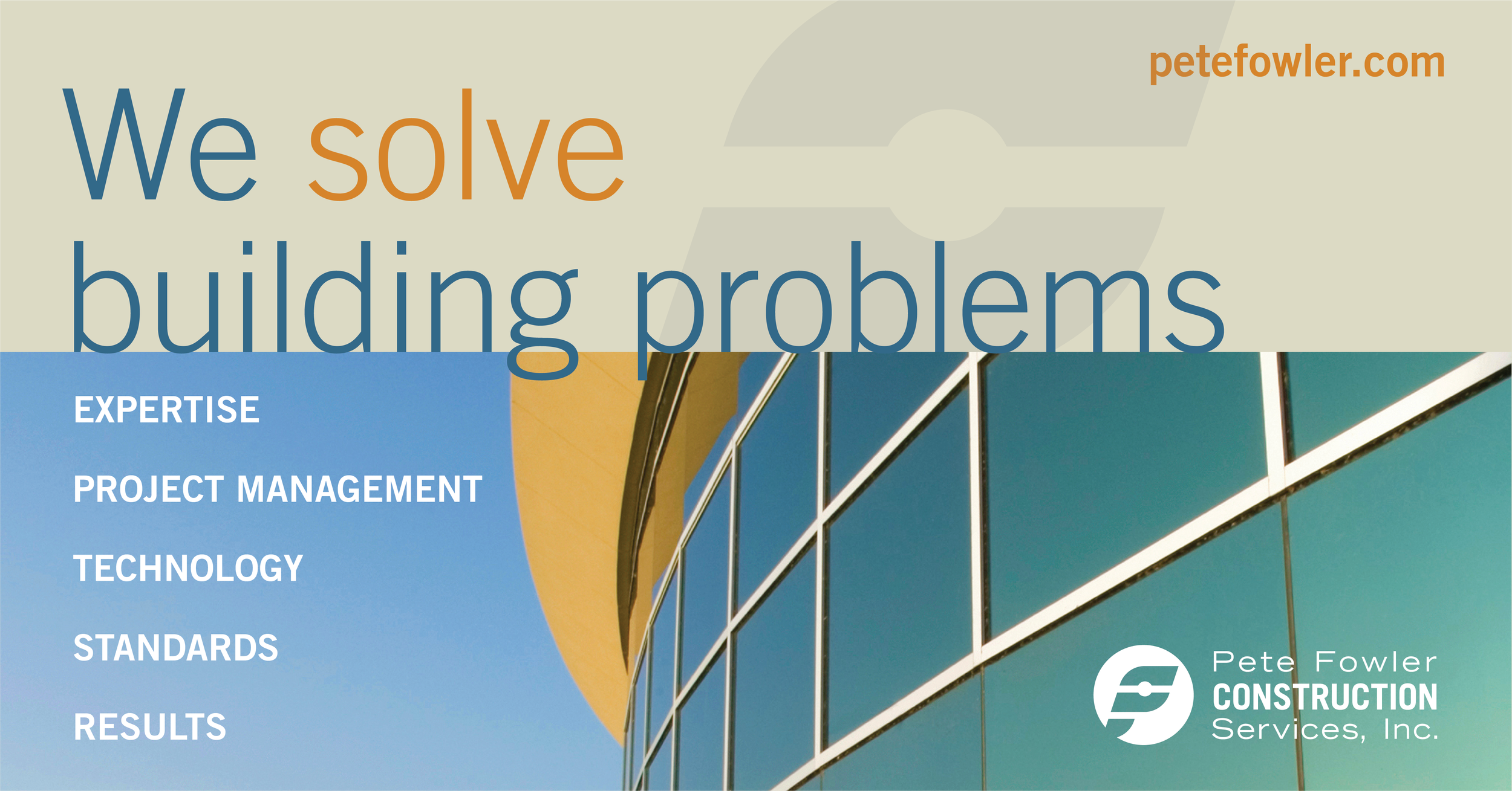 We solve building problems Results SOCIAL 2018-09-28 C.png