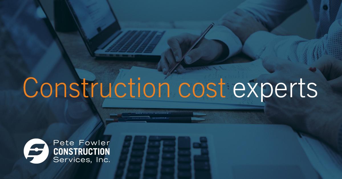 B 2019-01-02_cost-estimating-experts-B.jpg