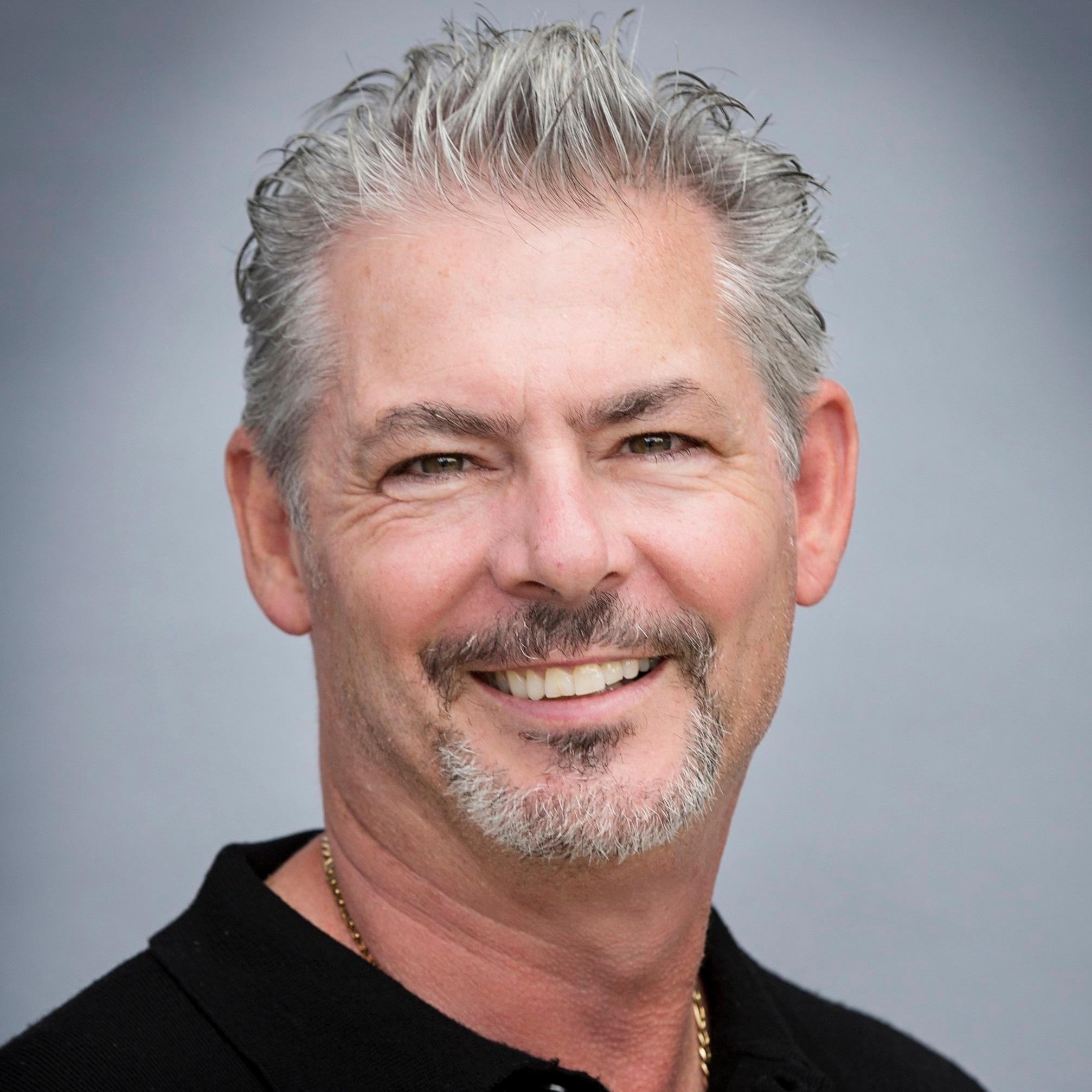 Paul Kushner, AIA  Architect