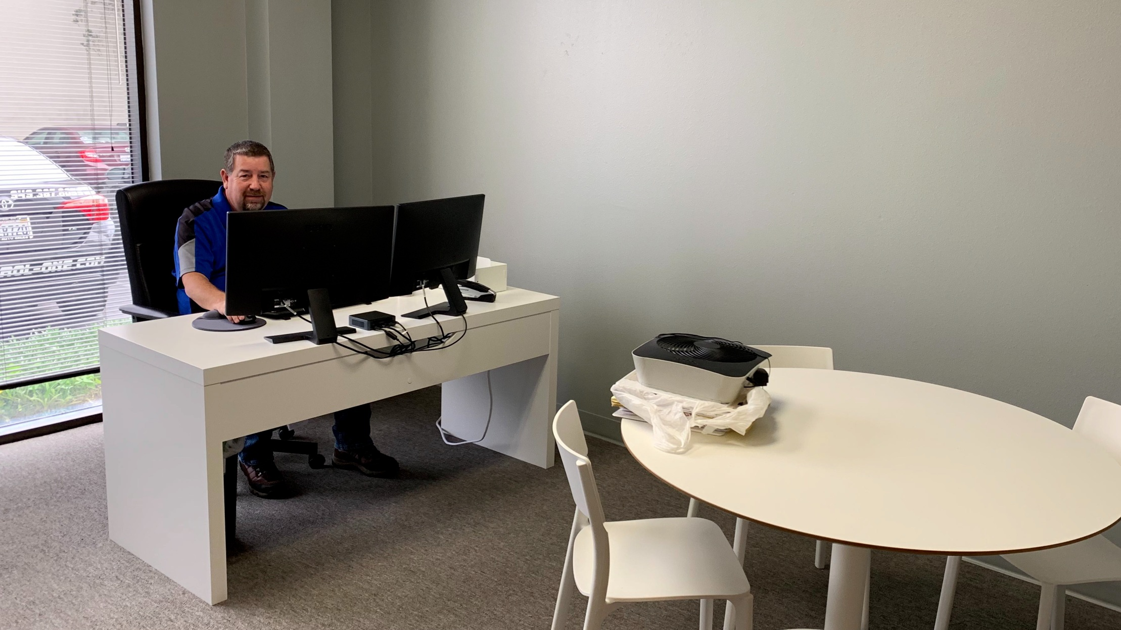 Office+Photographs-5.jpg