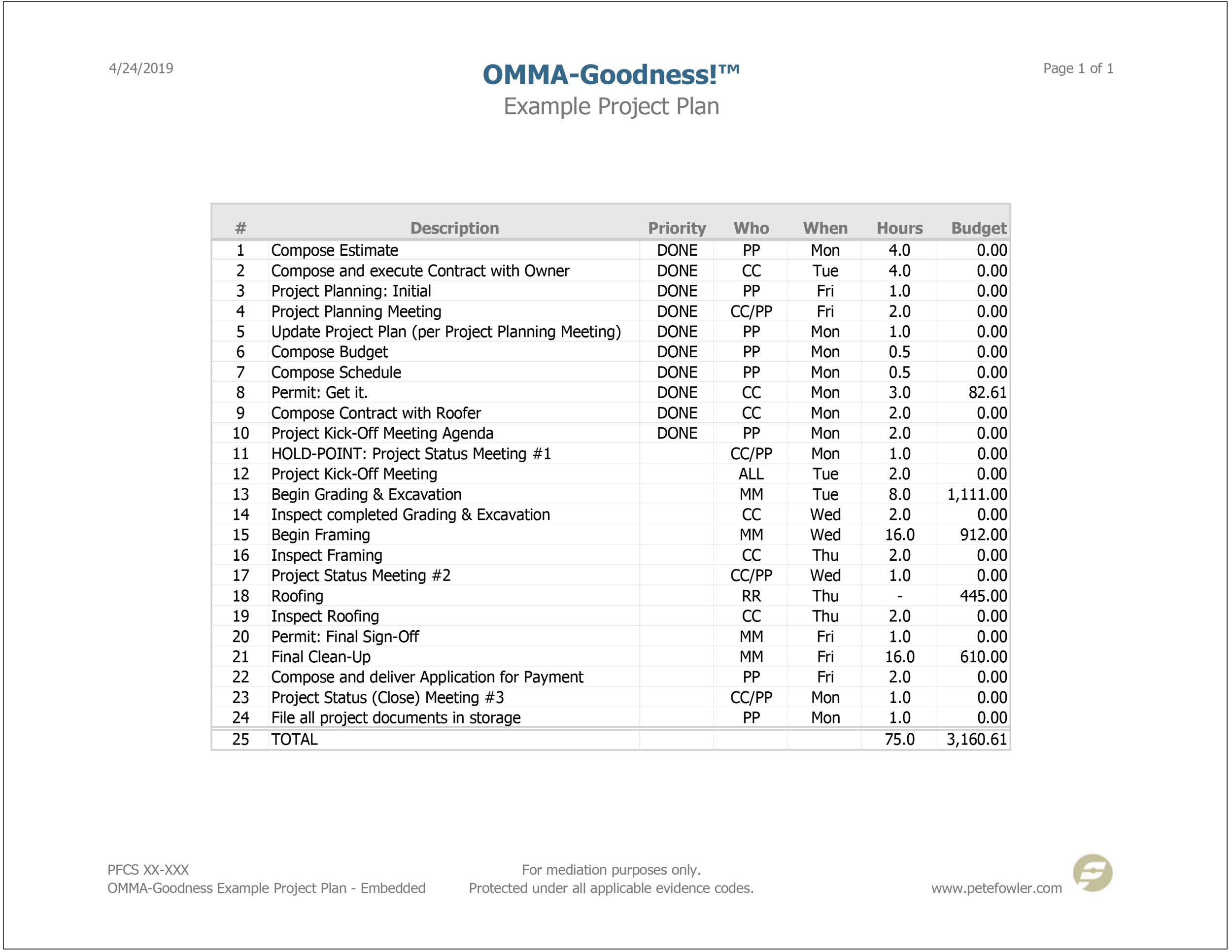 OMMA-Goodness Example Project Plan - Embedded.png