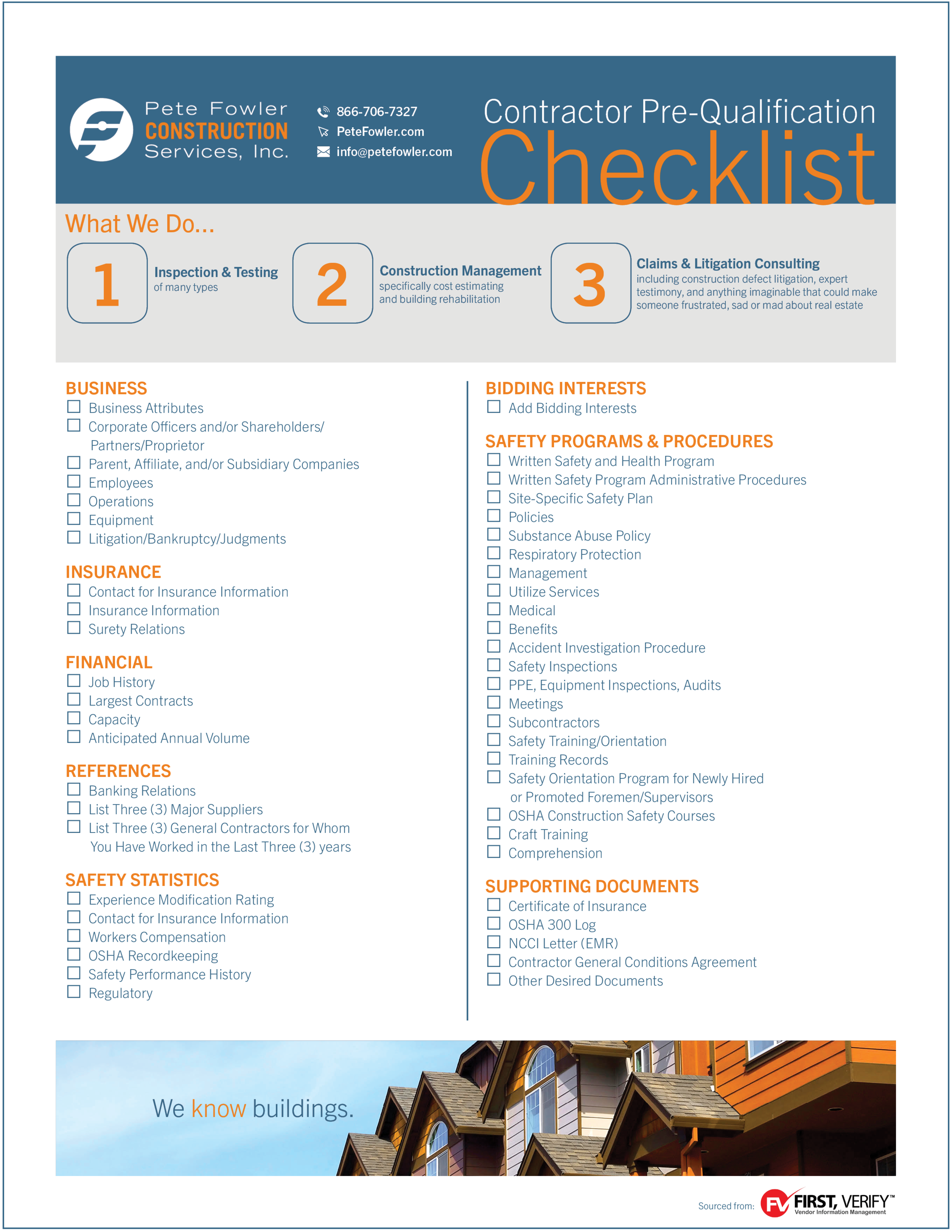 checklist2.png