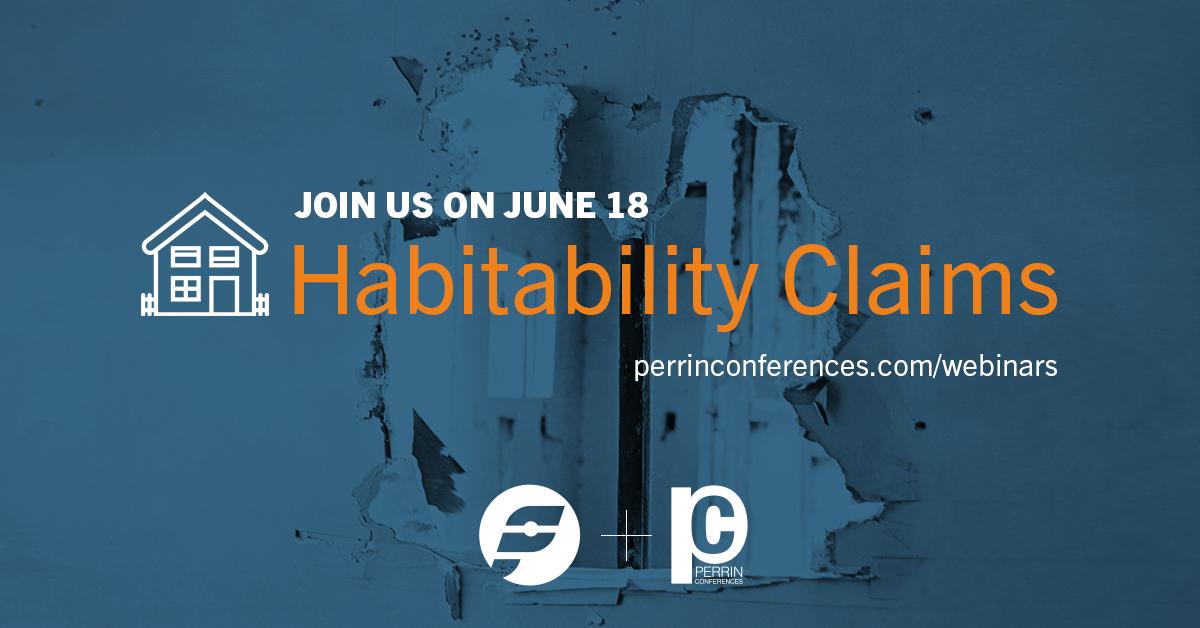 2019-06 Habitability Webinar B.png