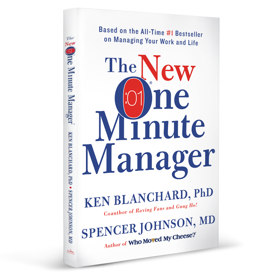 the-new-one-minute-manager-book-cover.png