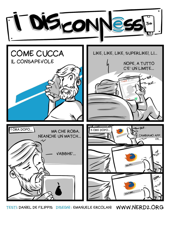 consapevole_rimorchio.jpg