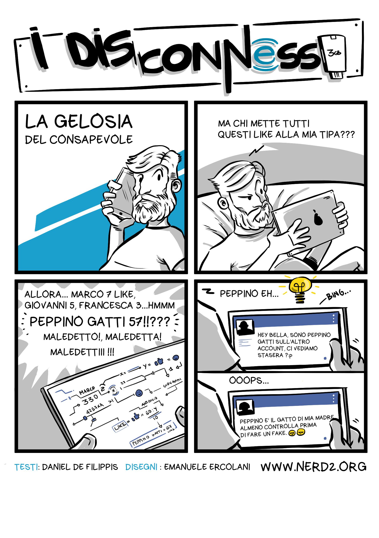consapevole_gelosia.jpg