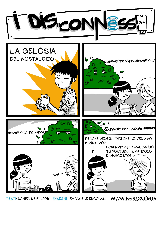 nostalgico_gelosia.jpg