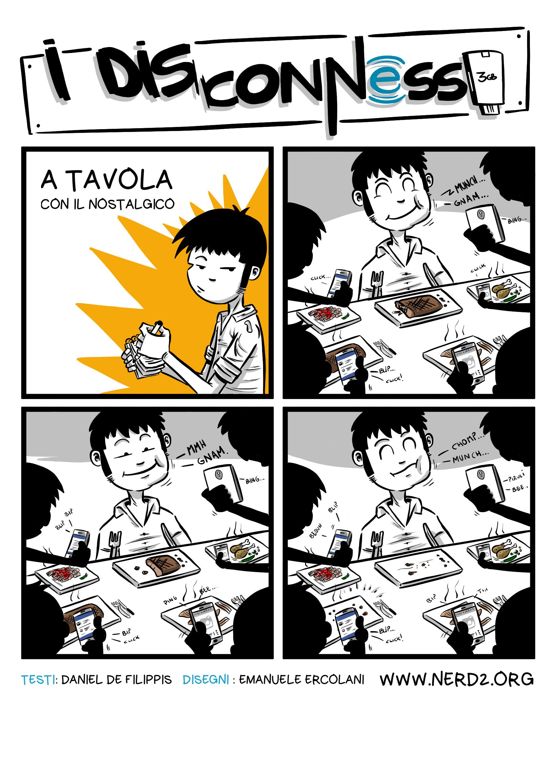 nostalgico_tavola.jpg