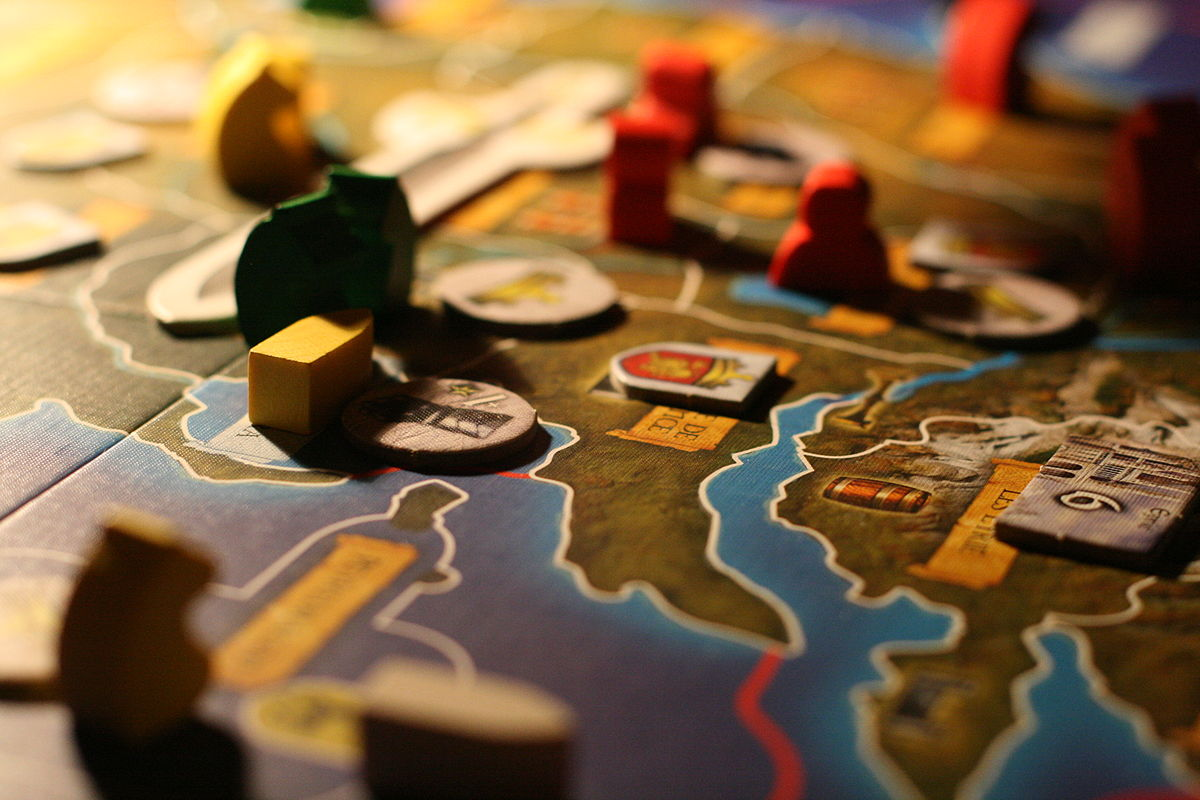 1200px-A_Game_Of_Thrones_board_game_detail.jpg