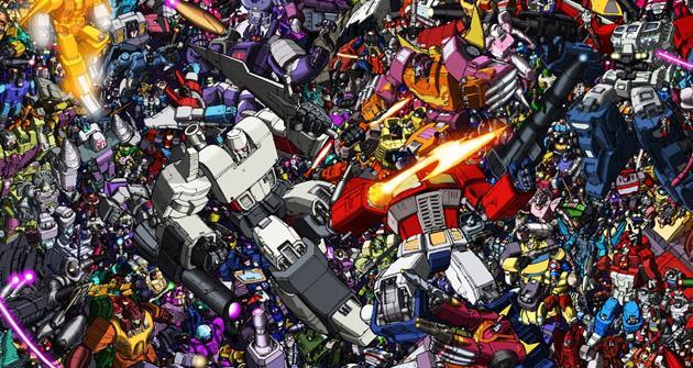 transformers opening.jpg