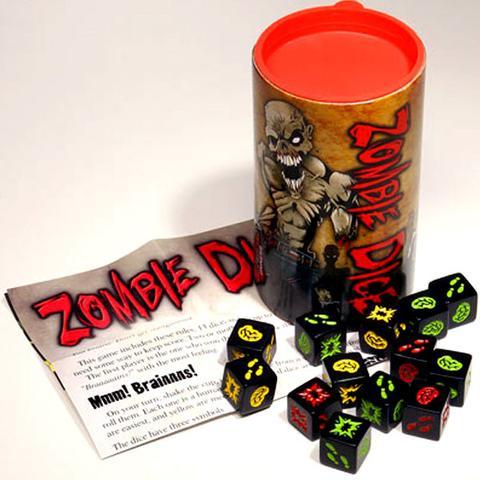 zombie-dice-1_large.jpg