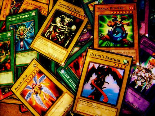 yugioh-cards.jpg