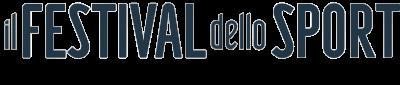 logo-fds-header.png