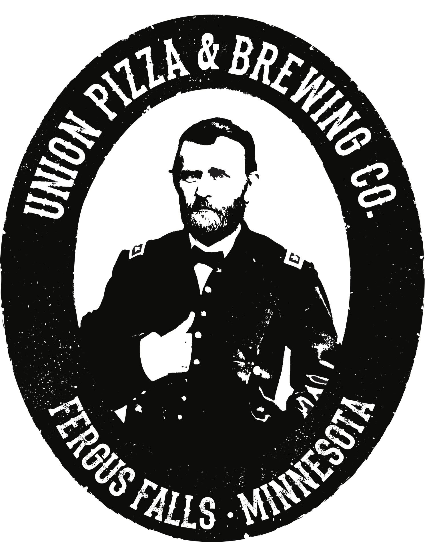 Union Pizza and Brewing Co.