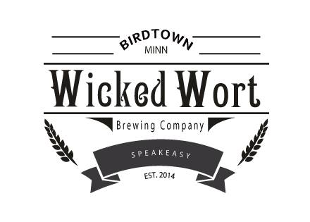 Wicked Wort Brewing Company
