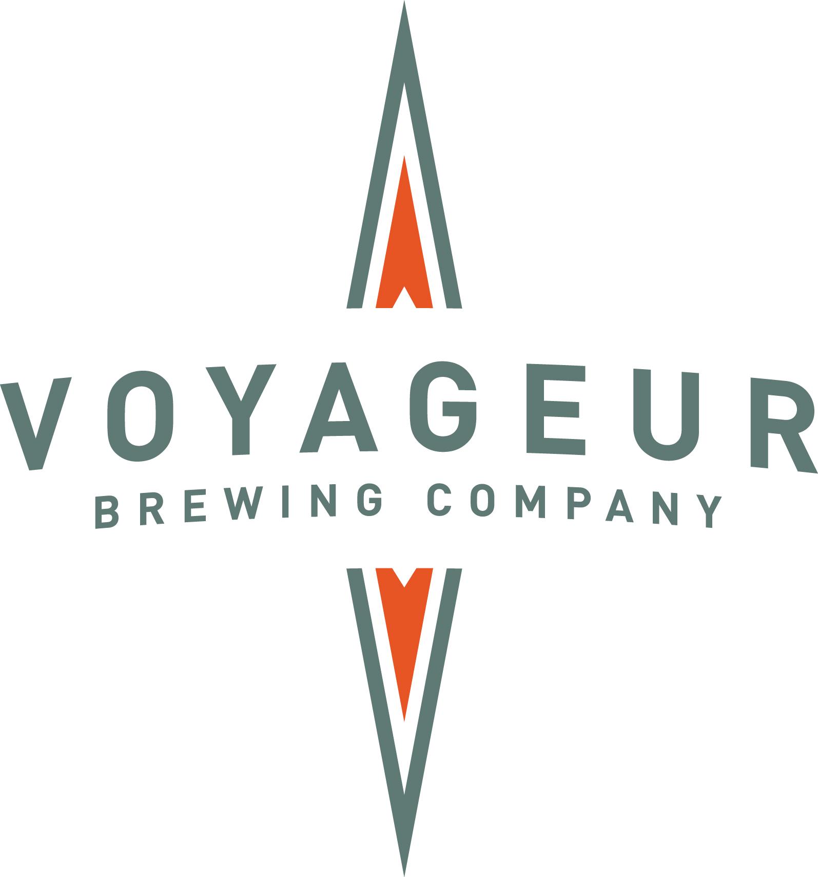 Voyageur Brewing Co