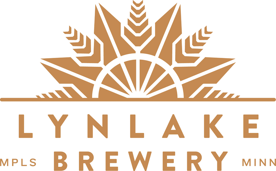 Lyn Lake Brewery