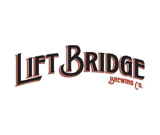 Lift Bridge Brewing Co.